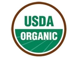 cfr-usda-organic-logo