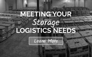 logistics-page-storage
