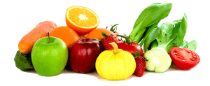 fruit-800