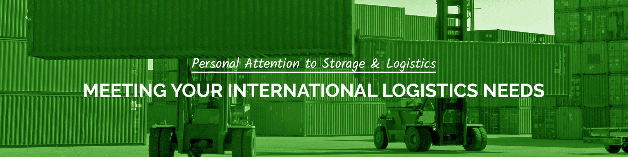 header-international