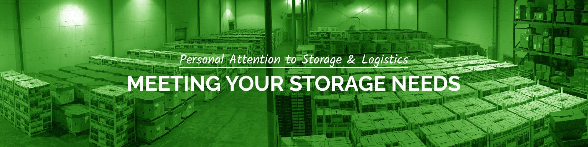 header-storage
