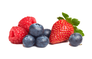 homepage-berries