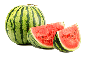 homepage-watermelon