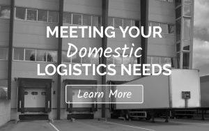 logistics-page-domestic