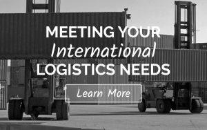 logistics-page-international